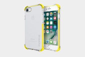 incipio iphone 7 sport tok