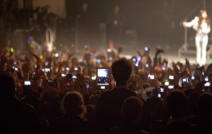Okostelefon iphone képek